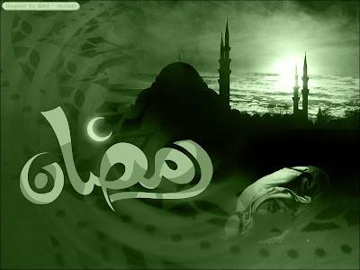 صور رمضان 2012 اجمل الصور الرمضانية 2012
